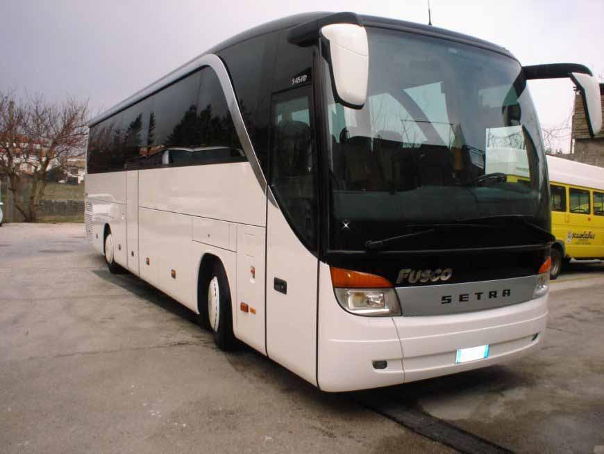 SETRA-415-WHITE-870x653-1