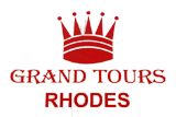 Grand Tours | Terms of Use | Grand Tours